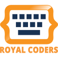 Royal Coders