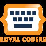 Royal Coders